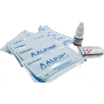 Alphine-3