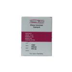 Glass Ionomer cement type 2 1