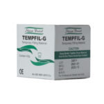 Tempfil g 1